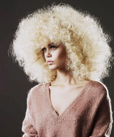 afro gazing on pinterest white afro afro and white girls