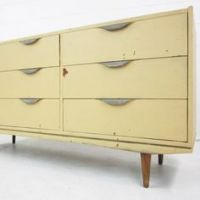 1000+ images about RePurposed TV Cabinet on Pinterest | Tv ...