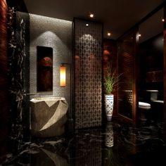 Luxury Penthouses In Florida Icon Luxury Penthouse PH2