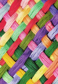Indian Flag Full Hd Wallpaper Download Wallpaper Thread Gallery
