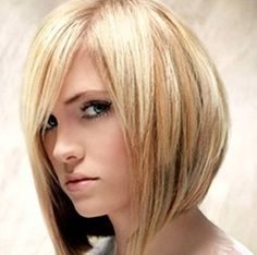 Luxury hairstyles for thin wavy medium length hair pictures best neck length hairstyles on pinterest bowl haircuts scrunched hairstyles and asian pixie cut winobraniefo Choice Image