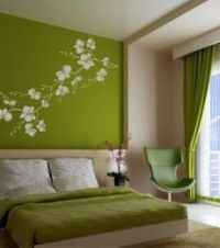 1000+ images about My Bedroom Wall Ideas on Pinterest ...