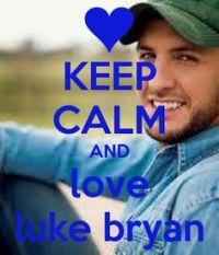 1000+ ideas about Like Bryan on Pinterest   Luke Bryans ...