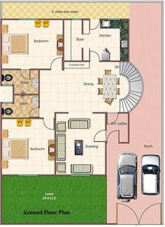 Readymade Floor Plans Readymade House Design Readymade House