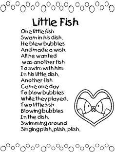 Rainbow fish book, Teaching and Fish on Pinterest