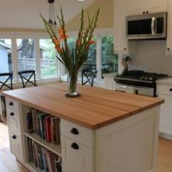 Kitchen Islands Portable Cabinet Refinishing Orlando Fl 1000+ Ideas About Ikea Island Hack On Pinterest | Expedit ...