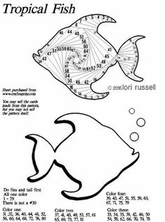 Jumping frog pattern. Use the printable outline for crafts