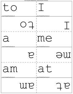 Miss Kindergarten: Great sentence building and writing
