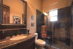 5X10 Bath Remodel  426660 5x10 bathroom Home Design Photos  bathroom ideas  Pinterest