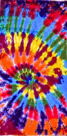 Hippie Wallpaper Iphone 6