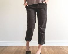 Hampshire Trouser WO