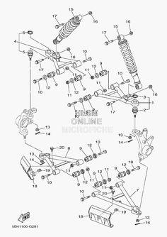 Honda B100 Parts Diagram. Honda. Auto Wiring Diagram