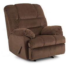 beeson sleeper sofa com corner bed simmons™ bebop 2-piece chocolate sectional at big lots ...