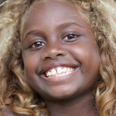 1000 images about Children with color and blond hair on Pinterest  Solomon Blonde hair and