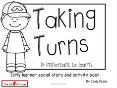 Activities, Learning and Visual learning on Pinterest