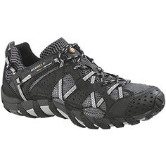 merrell waterpro maipo herren bootsportschuhe on line kaufen