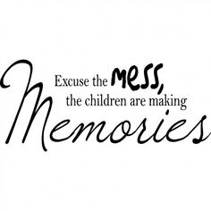 1000+ images about Quotes for Playroom on Pinterest