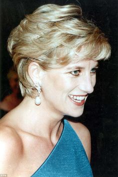 Princess Diana We Were Born On The Same Day Same Year Love Her