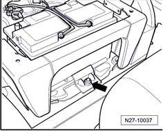 Vw Transporter T4 Syncro Camper Conversion Camper Wiring
