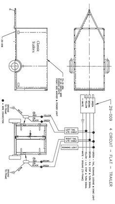food truck wiring diagram kenwood wiring diagram solved