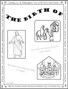 1000+ images about Bible: Jesus & His Birth on Pinterest