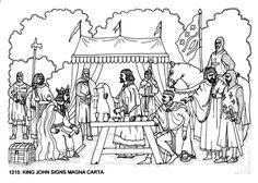 http://www.midisegni.it/storia/disegni/hammurabi.gif