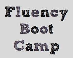 1000+ ideas about Reading Fluency on Pinterest