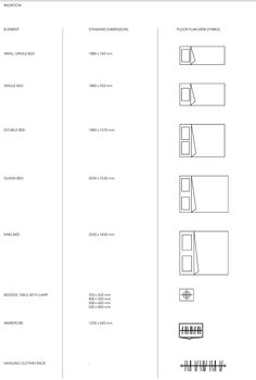 Beautiful Architecture Floor Plan Symbols With Electrical