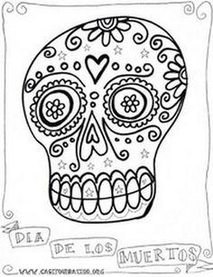#mexican #emoji #makemoji #emojis www.makemoji.com