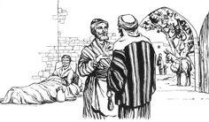 1000+ images about Coloring: Bible: NT: Gospels: Parables