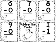 1000+ images about Addition/Subtraction fact families on