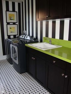 1000 images about Laundry Room Design  Osganization on