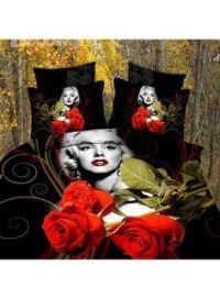 1000+ images about Bedding on Pinterest | Queen duvet ...