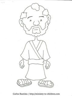 Coloring pages, Coloring and Ten commandments on Pinterest