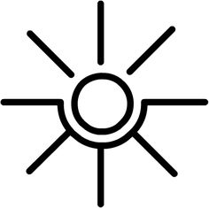 Universal Faith Symbol Pictures to Pin on Pinterest
