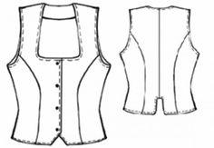 Men's shorts, Short pattern and Short men on Pinterest