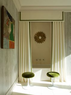 How To Make A Valance To Go Above The Shower Curtain Two Shower