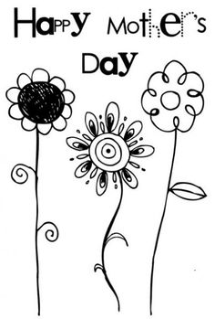 1000+ images about Mother and grandgrandma day on