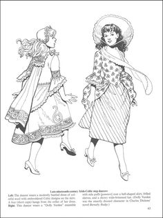 1000+ images about Coloriage HISTOIRE on Pinterest