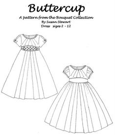 1000+ images about Free Doll Outfits Patterns on Pinterest