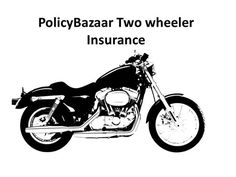 Online Insurance: Bajaj Allianz Online Insurance Two Wheeler