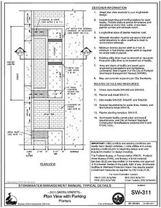 Water supply, Trench and Water on Pinterest
