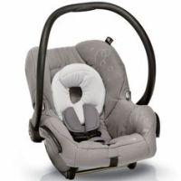 Wish list on Pinterest | Travel System, Infant Car Seats ...