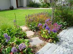 Indigenous Garden Ideas Google Search Gartenideen Pinterest