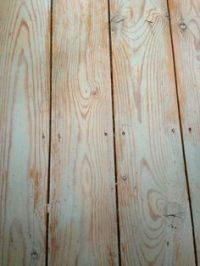 1000+ images about Vintage Shabby Chic Floorboards on ...