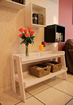 1000 images about Wohnzimmer Ideen on Pinterest  Beautiful living rooms Modern living room