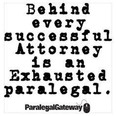 Litigation #Paralegal Resume Sample (resumecompanion.com