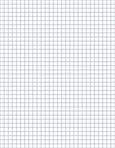 1000+ images about A lot of Crochet Graphs / Intarsia on