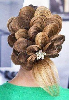 Longest Hair Xie Qiuping World's Longest Hair Women