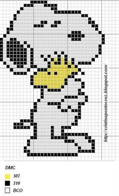 1000+ images about Free patterns for my needle on